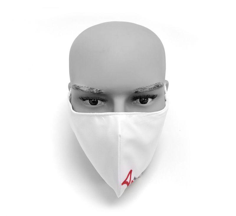 Mund- und Nasen-Masken (bedruckt)